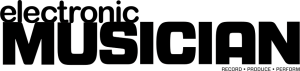 Emusician_logo-bp-2x